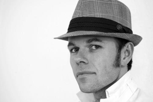 Markus Wasse Künstler und Designer
